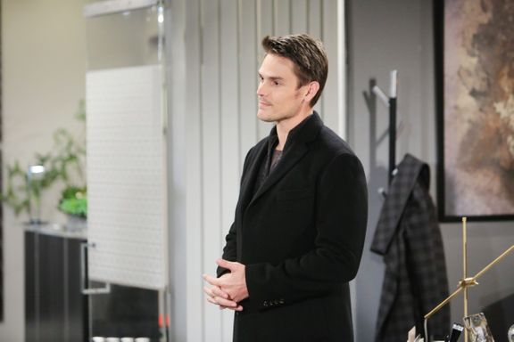 Soap Opera Spoilers For Monday, January 18, 2021