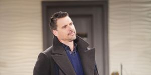 Soap Opera Recap For Tuesday, January 26, 2021