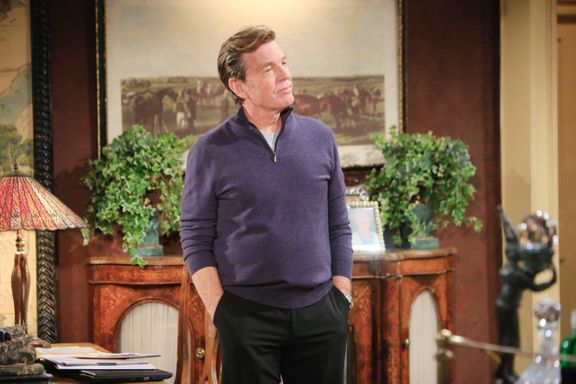 Soap Opera Spoilers For Friday, February 5, 2021