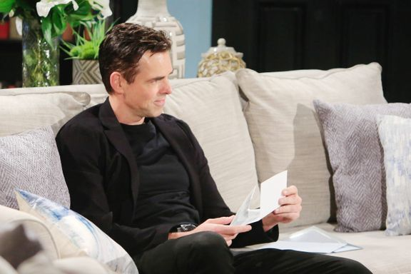 Soap Opera Spoilers For Tuesday, February 2, 2021