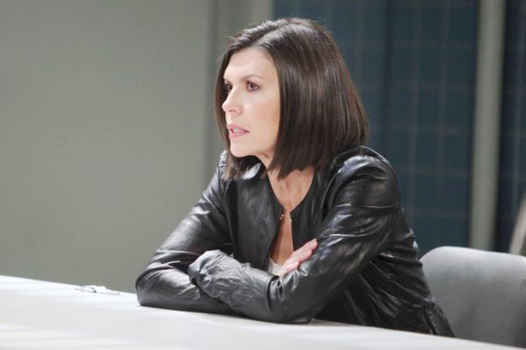 General Hospital Spoilers For The Next Two Weeks (January 4 – 15, 2021)