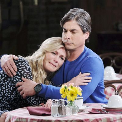 Days Of Our Lives: Could This Be The End?