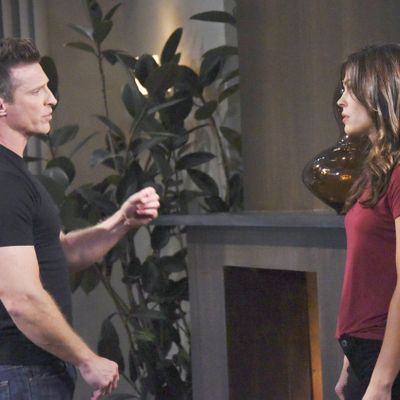 General Hospital: Plotline Predictions For March 2021
