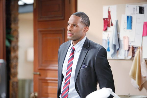Bold And The Beautiful Spoilers For The Week (February 1, 2021)