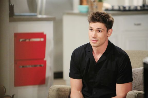 Bold And The Beautiful: Spoilers For January 2021