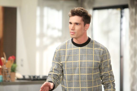 Bold And The Beautiful Spoilers For The Next Two Weeks (January 11 – 22, 2021)
