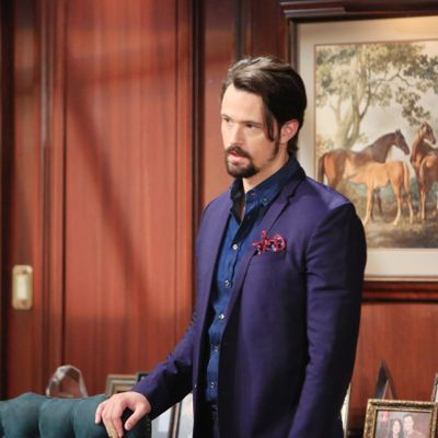 Bold And The Beautiful Plotline Predictions For The Next Two Weeks (January 11 – 22, 2021)