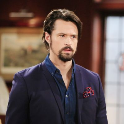 Bold And The Beautiful Spoilers For The Next Two Weeks (April 12 – 23, 2021)
