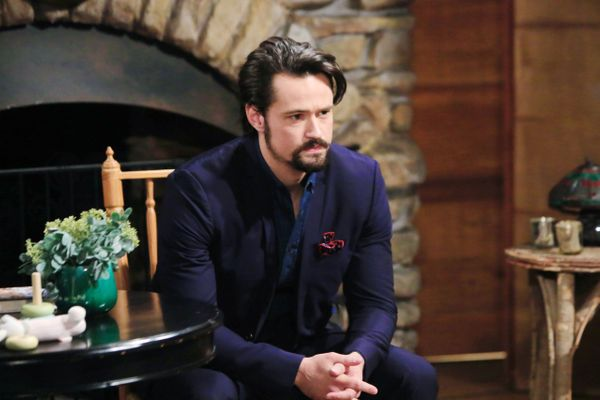 Bold And The Beautiful: Spoilers For Winter 2021