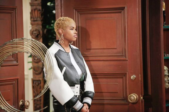 Bold And The Beautiful Spoilers For The Week (January 25, 2021)