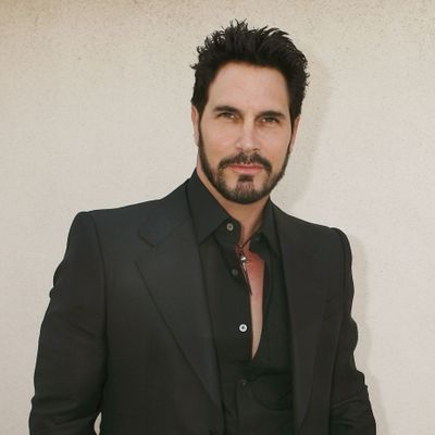 Bold And The Beautiful's Don Diamont Is Returning To Young And The Restless