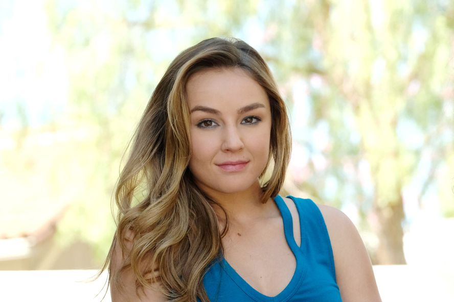 Lexi Ainsworth Is Returning To General Hospital