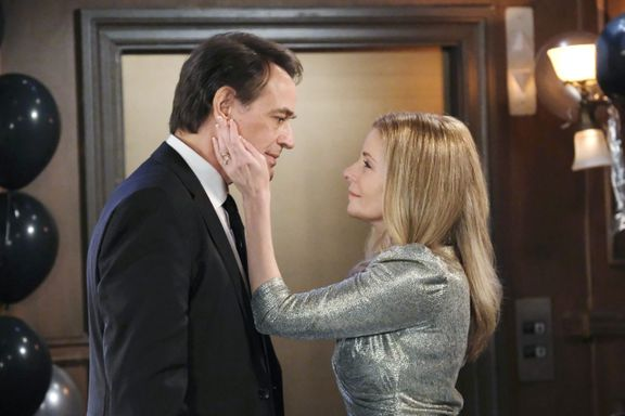 Days Of Our Lives: Spoilers For January 2021