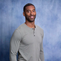 Reality Steve Bachelor Spoilers 2021: Who Does Matt Pick In The End?
