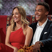 The Bachelorette's Dale Moss Says 'No One Is To Blame' During Split From Clare Crawley