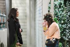 Days Of Our Lives Spoilers For The Week (February 15, 2021)