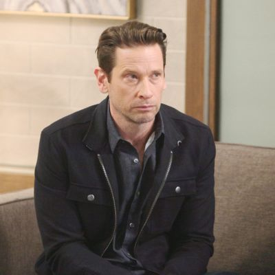 General Hospital: Spoilers For May 2021