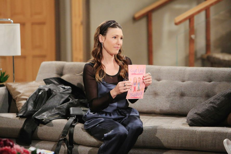 Young And The Restless: Plotline Predictions For February 2021