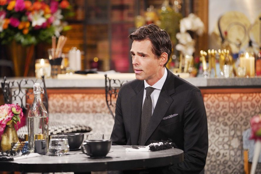 Soap Opera Spoilers For Monday, February 8, 2021