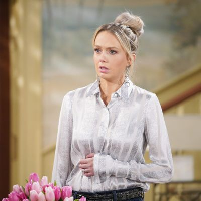 Young And The Restless Spoilers For The Next Two Weeks (April 26 – May 7, 2021)