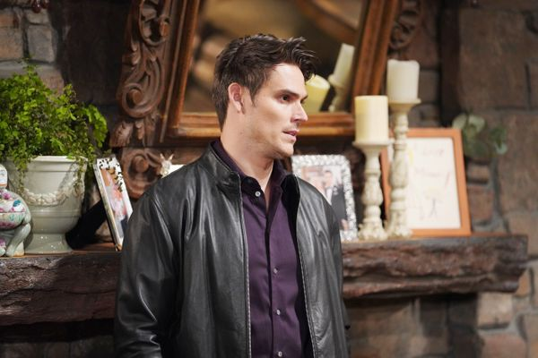 Soap Opera Spoilers For Tuesday, July 27, 2021