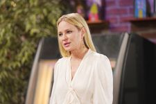 Soap Opera Spoilers For Tuesday, June 15, 2021