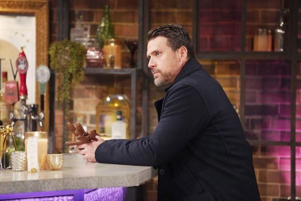 Soap Opera Spoilers For Tuesday, May 11, 2021