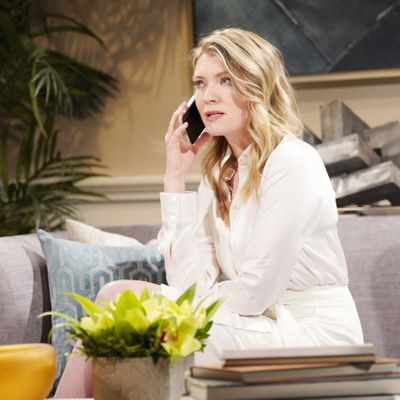 Young and the Restless: Spoilers For March 2021