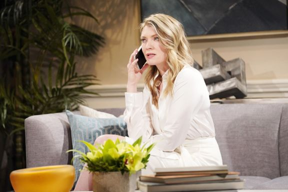 Soap Opera Spoilers For Thursday, April 22, 2021