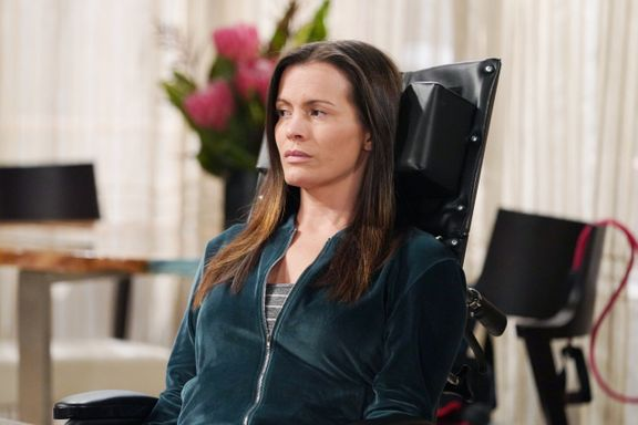Soap Opera Spoilers For Wednesday, March 3, 2021