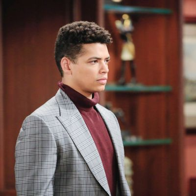 Bold And The Beautiful Plotline Predictions For The Next Two Weeks (February 1 – 12, 2021)