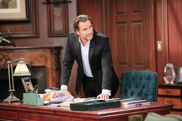 Bold And The Beautiful Spoilers For The Next Two Weeks (February 1 – 12, 2021)