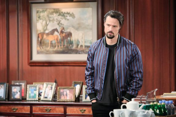Bold And The Beautiful: Plotline Predictions For February 2021