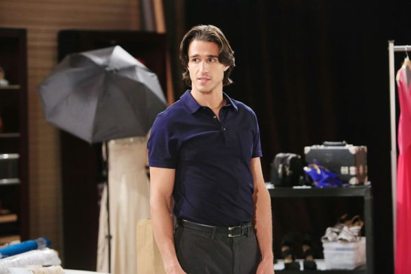 B&B Weigh In: Vinny Is Gone, Which Character Is Next?