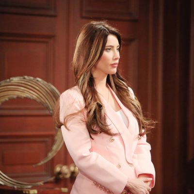 Bold And The Beautiful Plotline Predictions For The Next Two Weeks (February 15 – 26, 2021)