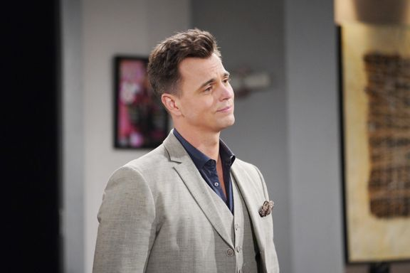 Bold And The Beautiful Spoilers For The Week (February 22, 2021)