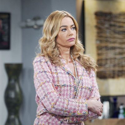 Bold And The Beautiful Spoilers For The Week (May 3, 2021)