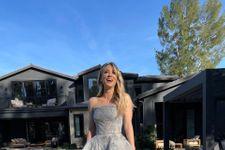 Golden Globes 2021: Red Carpet Fashion Hits & Misses Ranked