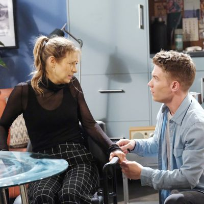Days Of Our Lives Plotline Predictions For The Next Two Weeks (March 1 – 12, 2021)