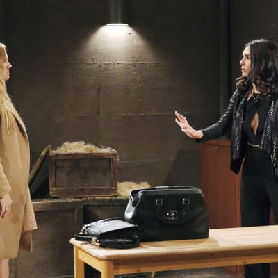 Days Of Our Lives Spoilers For The Next Two Weeks (March 8 – 19, 2021)