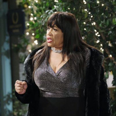 Days Of Our Lives Plotline Predictions For The Next Two Weeks (March 22 – April 2, 2021)