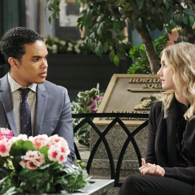 Days Of Our Lives: Plotline Predictions For Spring 2021