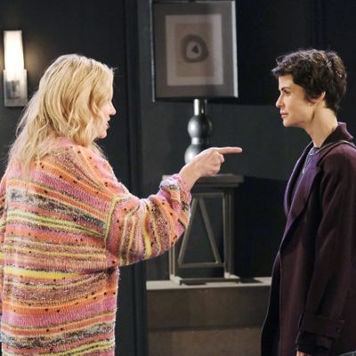 Days Of Our Lives Spoilers For The Week (March 15, 2021)