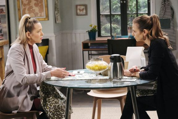 Days of Our Lives: Plotline Predictions For April 2021