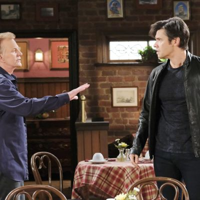 Days Of Our Lives Spoilers For The Next Two Weeks (March 29 – April 9, 2021)