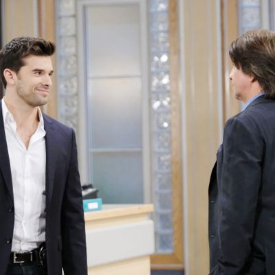General Hospital Plotline Predictions For The Next Two Weeks (March 15- 26, 2021)