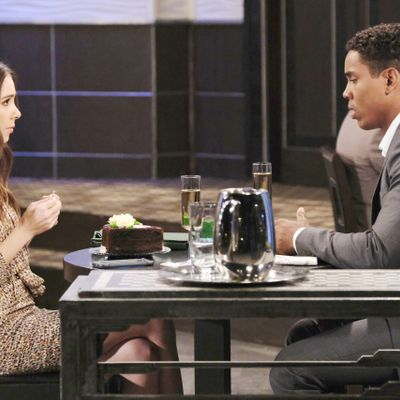 General Hospital Spoilers For The Week (March 29, 2021)