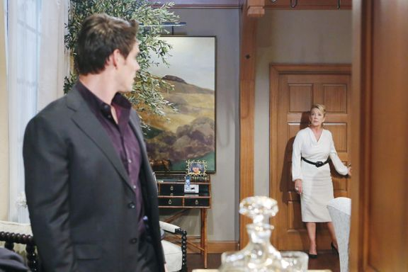 Soap Opera Spoilers For Tuesday, July 20, 2021