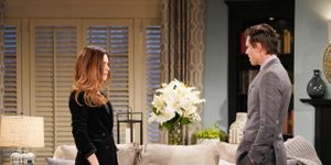 Soap Opera Spoilers For Friday, March 12, 2021