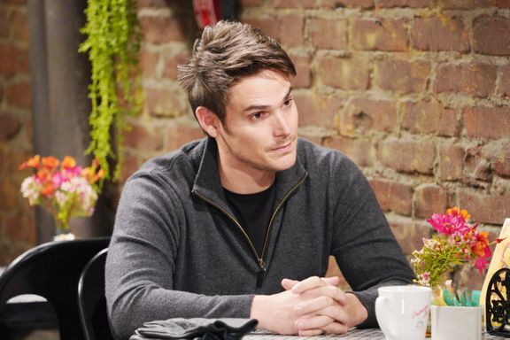 Soap Opera Spoilers For Thursday, March 11, 2021